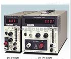 KIKUSUI(菊水)PLZ72W電子負載