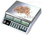 饮料果汁蔬菜称重桌称,称量重量电子桌称