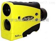北京激光水平高度测量仪