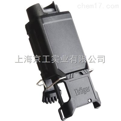德尔格便携式气体检测仪X-am泵