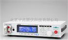 日本菊水TOS6200A/TOS6210/TOS6200接地电阻测试仪