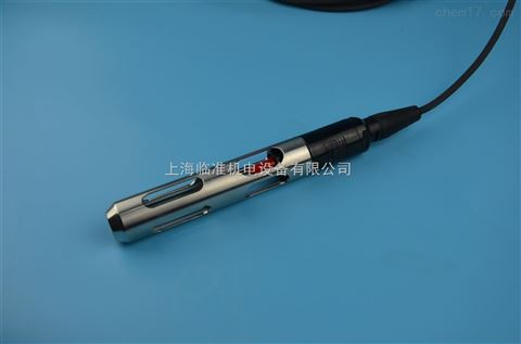 YSI Pro20i溶解氧测量仪
