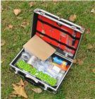 植物标本夹  树叶夹 标本制作工具