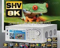 Chroma 22388K高清視頻圖像信號發生器Chroma2238