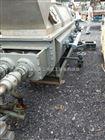 厂家直销二手蒸汽加热空心桨叶干燥机
