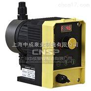 JLM电磁驱动小型微型计量泵