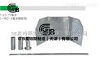 沥青混合料路面构造深度仪-性能用途