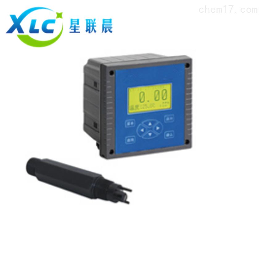 多功能溶解氧仪XCTP-151厂家直销