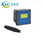多功能溶解氧儀XCTP-151廠家直銷