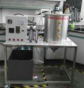 JY-L031好氧堆肥发酵实验台