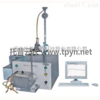 HZF-150电子粉质仪