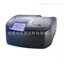 美国哈希HACHDR5000紫外可见分光光度计