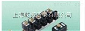4GD319-08-E2C-3日本喜开理直动式3通电磁阀工作原理