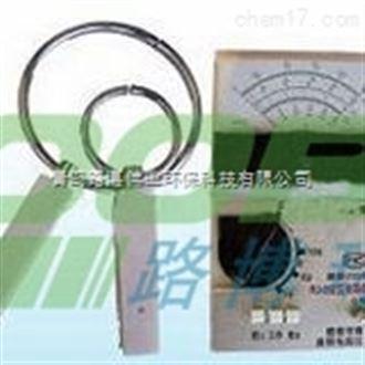 RJ-2高频近区电磁场强测量仪RJ-2高频焊接危害
