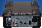 鸟牌SH36S-PC手持式频谱分析仪