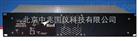 鸟牌SH36S-RM手持式频谱分析仪
