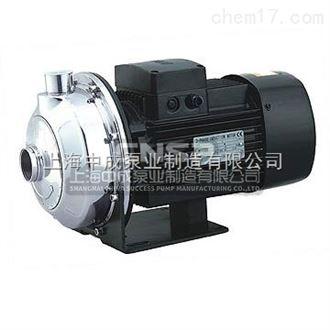 C.DSW60/0.37  DS不锈钢离心泵