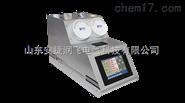 AJXY3000型自动氧化安定性测定仪