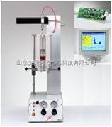 SLC型臺式激光油液顆粒計數儀