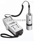 日本理音(RION)VE-10振动校准器振动仪