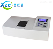 高精度红外光度测油仪XCTP2000-ⅡK价格