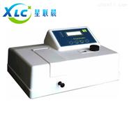 可见分光光度计XC-721-100生产厂家