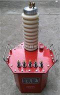 交直流高压试验变压器