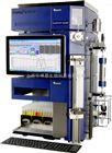 法国Interchim PF4250多糖纯化系统