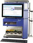 法国Interchim超级性能中压快速制备色谱仪