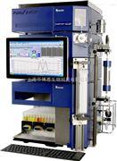 法国Interchim高压快速制备和液相制备色谱