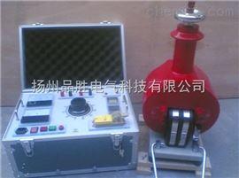 干式试验变压器
