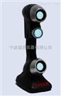 ELS-205怡信手持式三维激光扫描仪