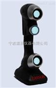 手持式三维激光扫描仪