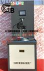 大液晶土工布垂直渗透仪-含溶解氧测定装置