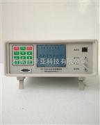 光合作用测定仪作用指标