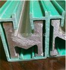 热销电厂堆取料机单极H型滑触线
