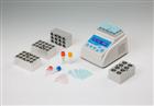 小型干式恒温器