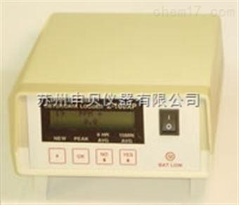 环氧乙烷分析仪