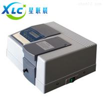 扫描型可见分光光度计XC-723C厂家直销
