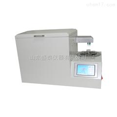 SH259B全自动水溶性酸测定仪