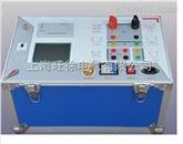 HQ8000型互感器CT极性伏安特性综合测试仪