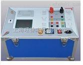 HQ-L4型伏安特性综合测试仪