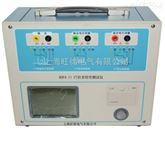 HDFA-II CT伏安特性测试仪