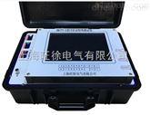 HMCPT-I型CT伏安特性测试仪