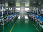 电子工业洁净厂房检测-全国认可