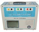 HMFAT-500P CT伏安特性测试仪