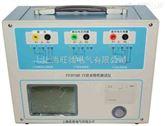 YTC8750E CT伏安特性测试仪