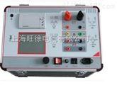TD3540F PT伏安特性综合测试仪