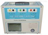 YTC8750C PT伏安特性测试仪