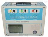 SDY823G2 PT伏安特性测试仪